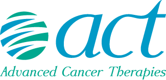 Advanced Cancer Therapies